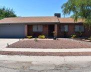 3237 W Bayleaf, Tucson image