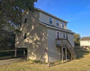 305 Jean Court, Kill Devil Hills image