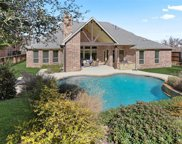 201 Old Grove Road, Colleyville image