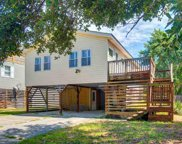 2023 Hampton Street, Kill Devil Hills image
