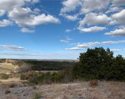 TBD Anchors Way, Bluff Dale image