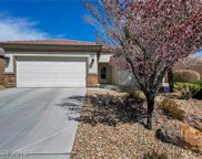 2120 NIGHT PARROT Avenue, North Las Vegas image