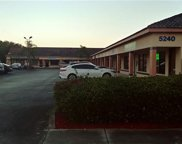 5240 Bank ST, Fort Myers image