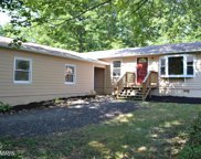 1122 LAKEVIEW PARKWAY, Locust Grove image