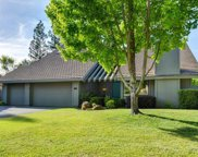 11419  Mother Lode Circle, Gold River image