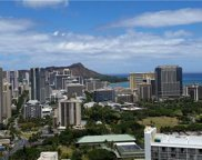 469 Ena Road Unit 3701, Honolulu image