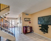 8206 E Chaparral Road, Scottsdale image