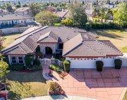 400 Portway, Bakersfield image