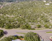 LOT NE 5 Ranch Pkwy, Helotes image