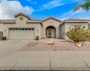 4822 E Annette Drive, Scottsdale image
