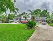 1619 Longleaf Dr, Surfside Beach image