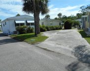 9000 Us Highway 192 Unit 950, Clermont image