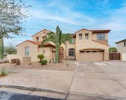 21212 S 184th Place, Queen Creek image