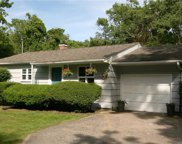 146 Old Post RD, South Kingstown image