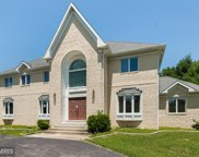 13131 BRUSHWOOD WAY, Rockville image