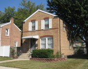 3348 West 84Th Street, Chicago image