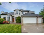 3292 NW BUTTERCUP  DR, Corvallis image