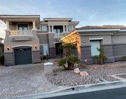 413 PINNACLE HEIGHTS Lane, Las Vegas image
