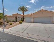 7421 Brookwood Avenue, Las Vegas image