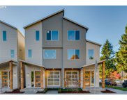 5987 N Michigan  AVE, Portland image