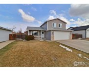 300 49th Ave Pl, Greeley image