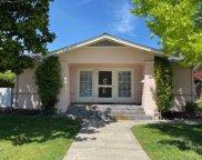 316 Otis St, Santa Cruz image