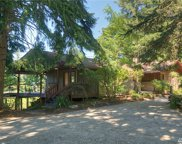 6802 Old Forest Lane SE, Tumwater image