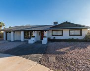 8225 E Valley View Road, Scottsdale image
