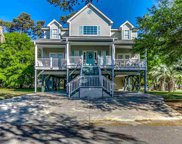 1518 N Palmetto Drive, Surfside Beach image