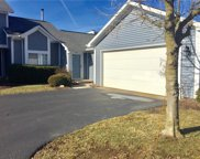 7195 Bay Point  Court, Indianapolis image
