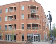 1275 Washington Avenue Unit R311, Golden image