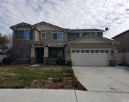 2105     Nogales Avenue, Perris image