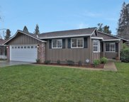 263 Longridge Rd, Los Gatos image