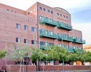 424 S 2nd Street Unit #205, Phoenix image
