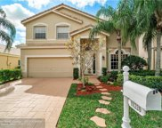 11220 NW 52nd St, Coral Springs image