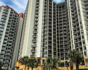 2710 N Ocean Blvd. Unit 204, Myrtle Beach image
