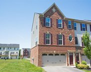 1406 Pointe View Drive, Adams Twp image
