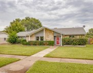 3130 Palmdale Circle, Farmers Branch image