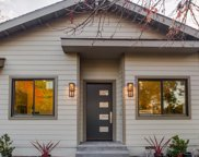 2521 Mardell Way, Mountain View image