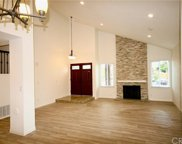 23281 Sky Drive, Lake Forest image