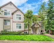 23420 SE Black Nugget Rd Unit F104, Issaquah image