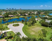 3520 Fiddlehead Ct, Bonita Springs image