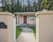 212 Dundee Dr, South San Francisco image