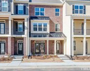 512 Austin View Boulevard Unit #307, Wake Forest image