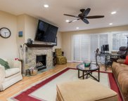 2625 Pirineos Way 127, Carlsbad image