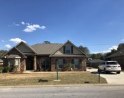 285 Paradise Palm Circle, Crestview image
