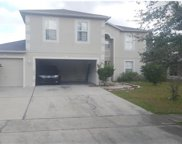 627 Woodland Creek Boulevard, Kissimmee image