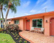 3368 NW 63rd Street, Fort Lauderdale image