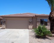 43554 W Bedford Drive, Maricopa image