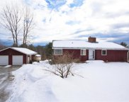 1616 Pond Road, Hinesburg image